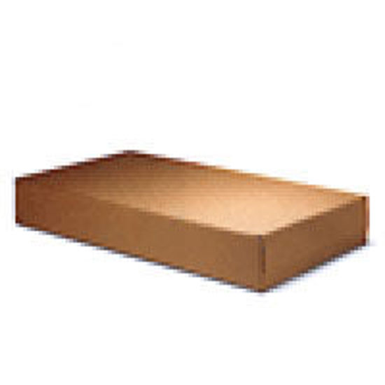 Picture of XLG Pillow Top King/Queen Mattress Box