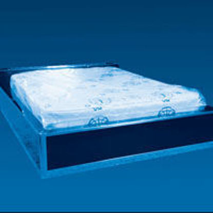 Picture of Queen Mattress Cover