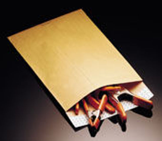 """Picture of Utility Mailers #00 - 5 X 10"""""""