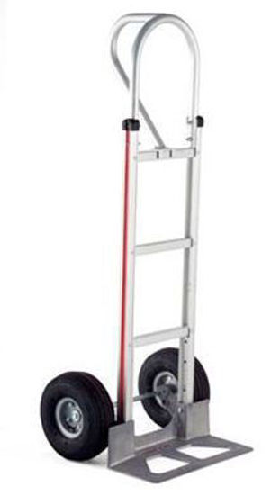 Picture of Magliner Hand Truck w/ Single Loop Handle