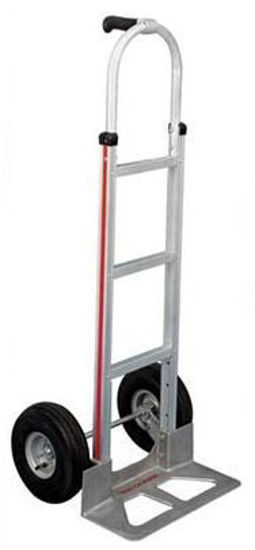 Picture of Magliner Hand Truck w/ Single Pin Handle