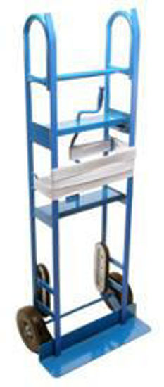 """Picture of Yeats Standard Appliance Dolly 59"""""""