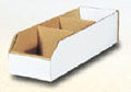 Picture for category Bin Box Dividers