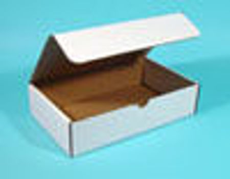 Picture for category Mailers