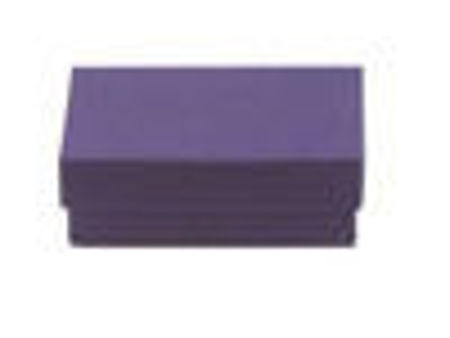 Picture for category Colored Jewelry Boxes