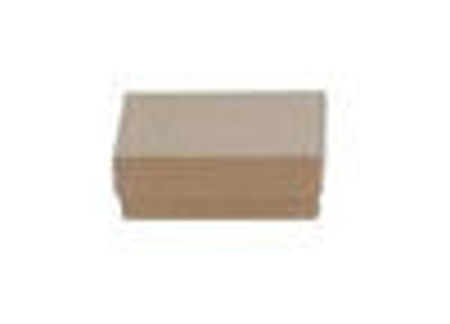 Picture for category Kraft & White Jewelry Boxes