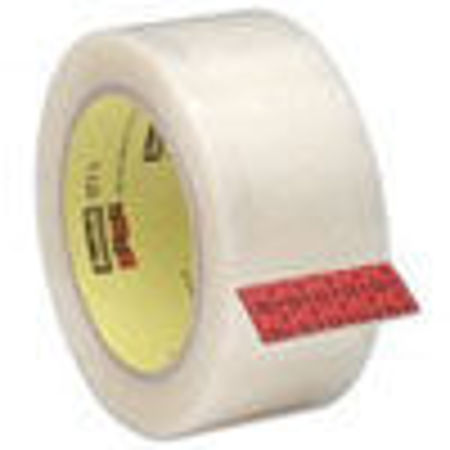 Picture for category 3M Carton Sealing Tape
