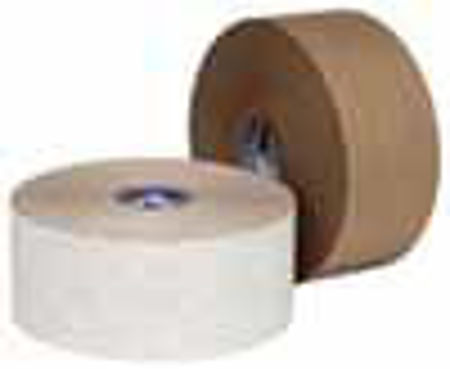 Picture for category Water Activated Paper Tape WP 100
