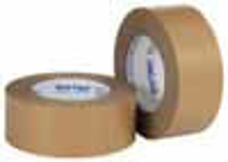 Picture for category Flatback Paper Tape FP 97