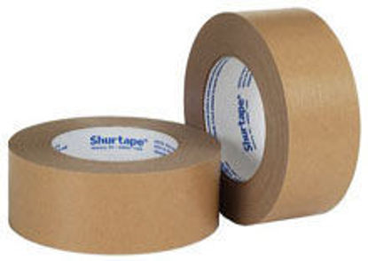 Picture of Flatback Paper Tape FP 97