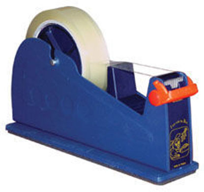 Picture of Table-Top Tape Dispenser 1""