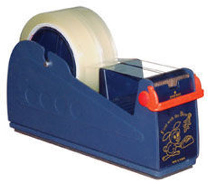 Picture of Table-Top Tape Dispenser 2""