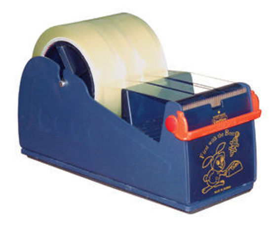 """Picture of Table-Top Tape Dispenser 3"""""""