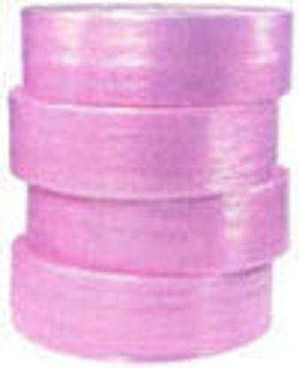 "Picture of Anti-Static Bubble Wrap - 12"" X 300'/ SM 3/16"" P12"