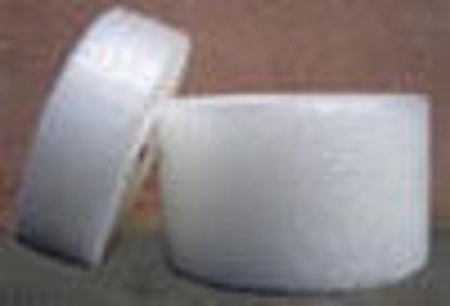 "Picture of Bubble Wrap - 24"" X 125'/ SM 3/16"""