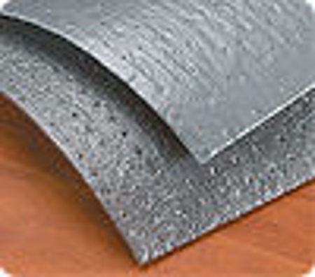 Picture for category Dolphin Pad Foam Laminate Wrap