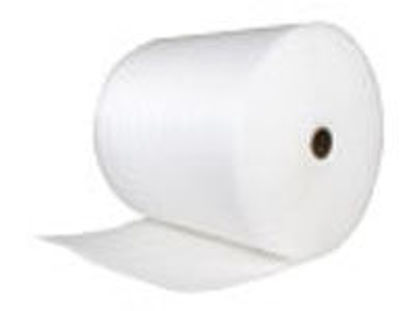"""Picture of Foam Roll 1/16"""" - 60"""" x 900' Perf. 12"""""""