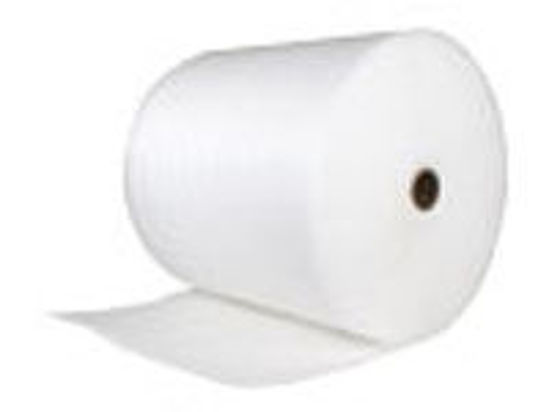 """Picture of Foam Roll 1/8"""" - 72"""" x 450' Perf. 12"""""""
