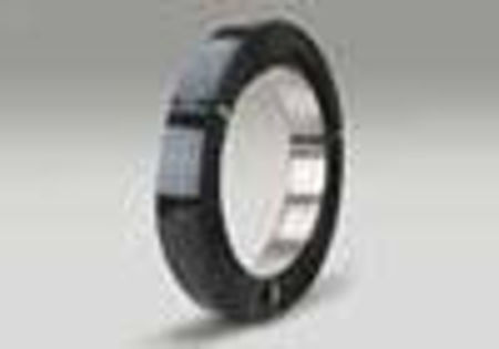 Picture for category Steel Strapping