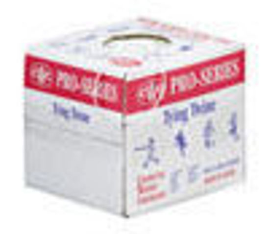 Picture of Pro Synthetic Tying Twine 1250' Ft/Lbs , 110 lbs Approx. Tensile, & 70 lbs Approx. Knot/Break