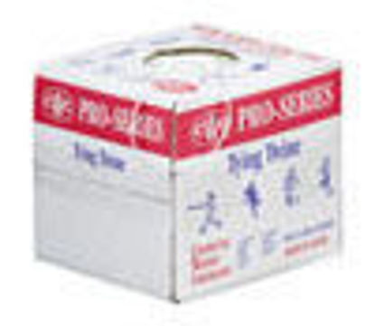 Picture of Pro Synthetic Tying Twine 550' Ft/Lbs , 250 lbs Approx. Tensile, & 155 lbs Approx. Knot/Break BLACK
