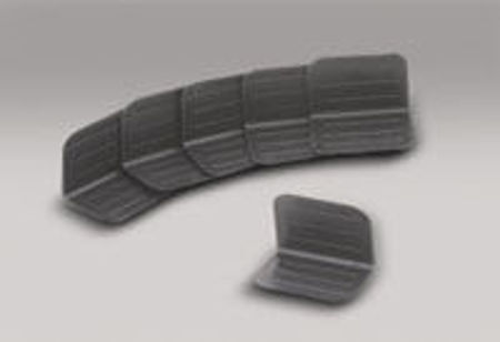 Picture for category Strapping / Edge Protectors
