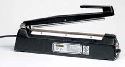 """Picture of Table Top Impulse Sealer - 8"""""""