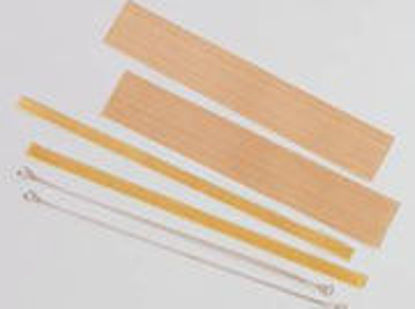 """Picture of Heat Sealer Service Kit for 4"""" Table Top Sealer"""