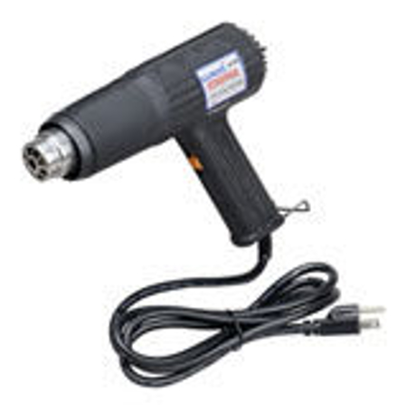 Picture for category Heat Guns