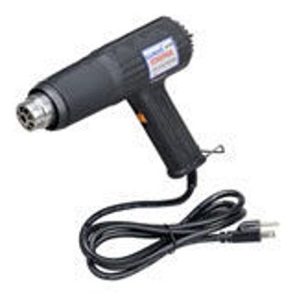 Picture of Heat Gun