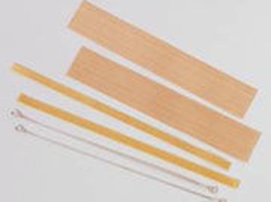 "Picture of Heat Sealer Service Kit for 18"" L-Bar Sealer w/Film Stand"