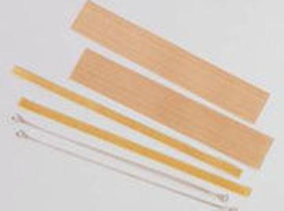 """Picture of Heat Sealer Service Kit for 24"""" I-Bar Sealer"""