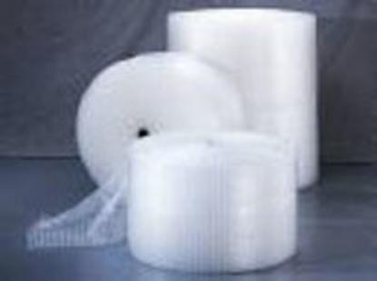 """Picture of Bubble Wrap - 12"""" X 125'/ LB 1/2"""" 4 Rolls P12"""