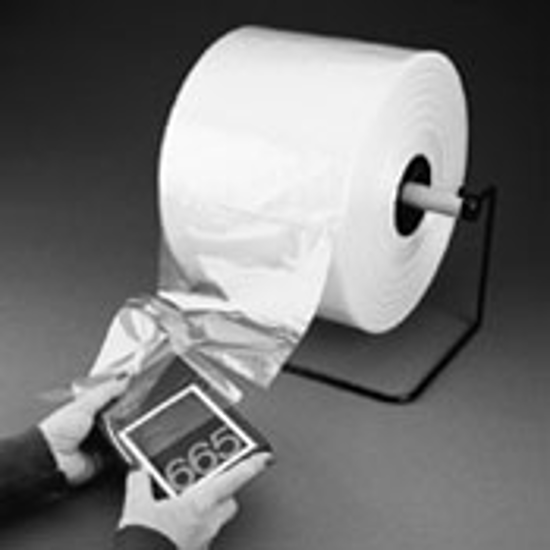 """Picture of Poly Tubing Dispenser 24"""""""