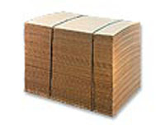 """Picture of Chipboards - 23 x 35 """" x 0.022"""