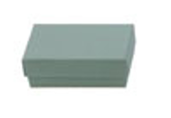 Picture of Jade Jewelry Boxes - 6 x 5 x 1""