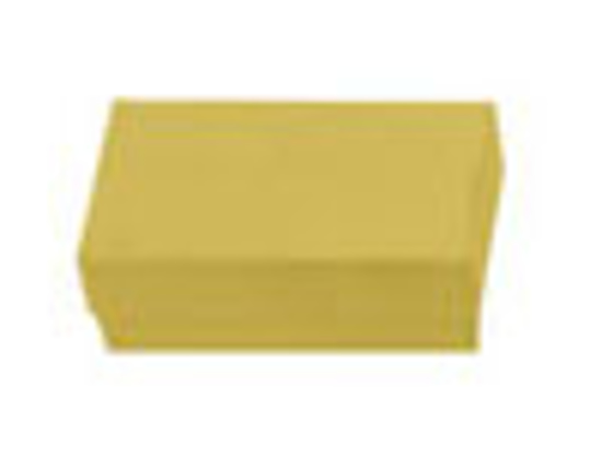Picture of Saffron Jewelry Boxes - 3 1/2 x 3 1/2 x 2""